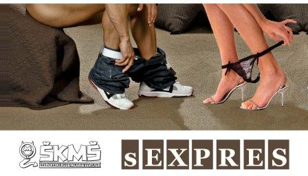 sexpres logotip copy