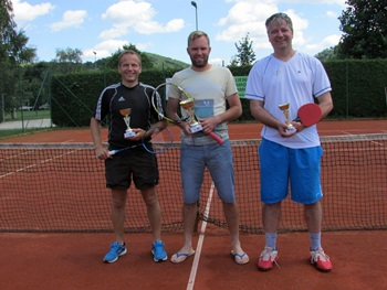 racket_triatlon_kozje