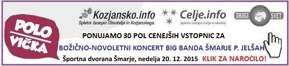 big-band-2015-polsi
