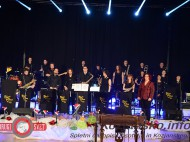 big_band_smarje_in_adamovi_prijatelji (2)