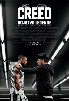 Creed_223x324px