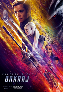 Star_Trek_223x324-NEW