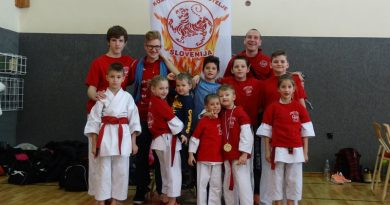 karate_ljutomer_januar_2017