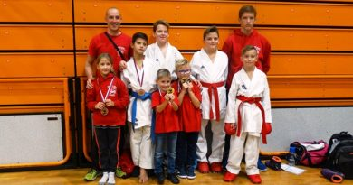 karate_kranj_september_2017