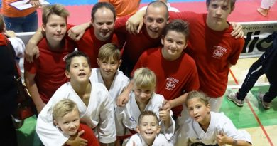 karate_zalec_september_2017