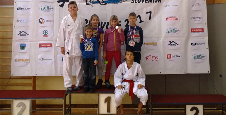 karate_trbovlje_december_2017