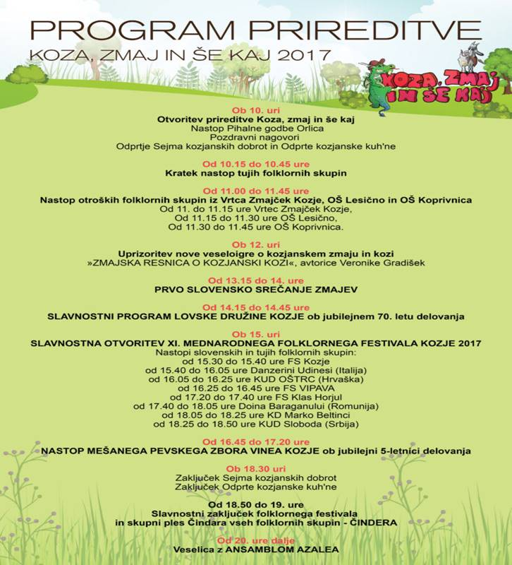 folklorno-srec-program