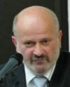 Jože Korže