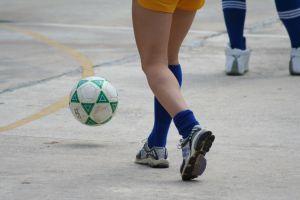 mali nogomet