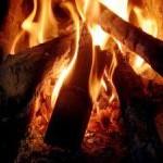 Zagorela brunarica v Irju (dopolnjeno)