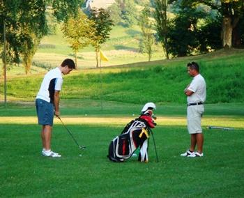 Urednistvo_smarje_golf6