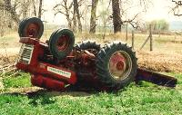 traktor_nesreca