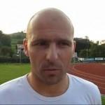 Monsi z novim trenerjem