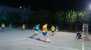 Urednistvo_sentjur_mali_nogomet_hp_svedi