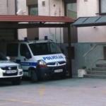 Poročilo Policijske postaje Šentjur: 23. 8. 2017 in apel voznikom pred prihajajočim prvim šolskim dnem