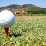 Najboljša mlada golfista prihajata iz Bistrice ob Sotli