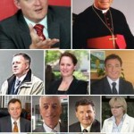 50 najvplivnejših Kozjanskega in Obsotelja ( v letu 2009)