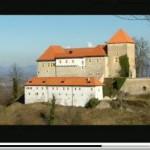 Krajinski park Kozjansko predstavljen v oddaji Na lepše