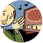 Glas ljudstva: Štajerskega vala ne bodo več poslušali