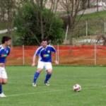 Nogomet: Za konec sezone zmaga Šmarčanov, remi Kozjanov ter poraza Rogatčanov in Slatinčanov