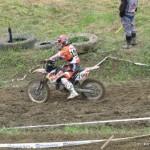 Pokalno prvenstvo v motokrosu se je vrnilo v Lemberg (foto)
