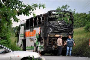 ured2_kozje_prva-avtobus