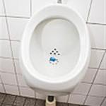 Javne sanitarije v Rogaški Slatini
