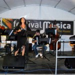Festival Musica zaključil v velikem slogu (foto)