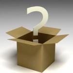 Skrivalnice strankarskih odborov: Oblast bi imeli, dostopni skoraj niso