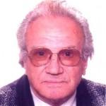 Pogrešajo Mihaela Barno
