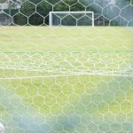 Nogomet: monsi boljši od Šentjurčanov, ki so prejeli tri rdeče kartone, Šmarje kljub porazu še naprej tretje