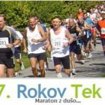 S Kozjansko.info na Rokov tek!