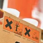 V Dobju in Šentjurju bodo zbirali nevarne odpadke