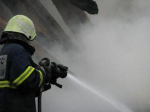 images_slike3_ured10_splosno_pozar-gasilec