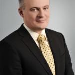 Bo direktor JZ Zdravstveni dom Šmarje pri Jelšah Aleksander Svetelšek?