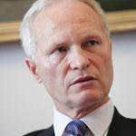 Mirko Krašovec zaslišan pred parlamentarno komisijo o brezplačnikih