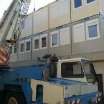 Upravna enota Šmarje jeseni vendarle zapušča kontejnerje, zapravili ogromno davkoplačevalskega denarja