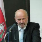 Jože Korže, veliki zmagovalec in hkrati poraženec občinskih volitev: Vizija SDS ni kompatibilna z županovim »anarhizmom«