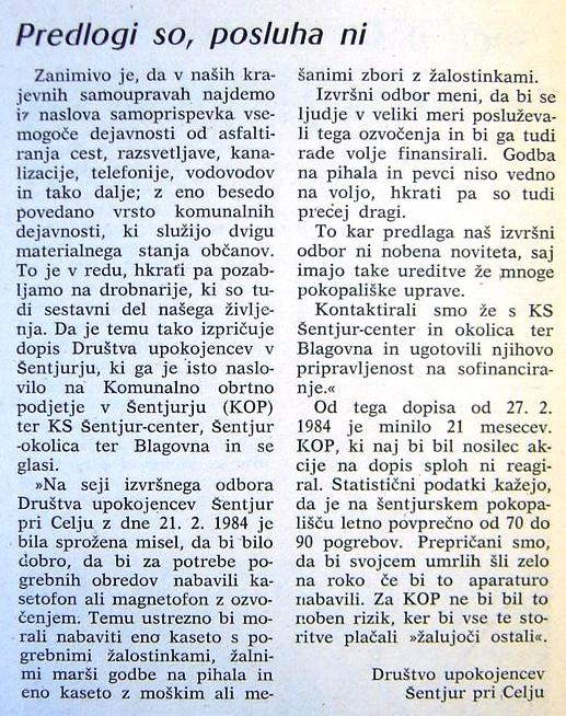images_slike3_ured10_stari_zapisi_1986-01jan-utrip-upokojenci