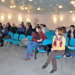"""Izobraževalne delavnice """"Razvoj turizma v zidanicah v Obsotelju in na Kozjanskem"""" (video)"""
