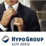 Čistka v Hypo banki odnesla Antona Romiha in Aleša Rojsa, omenja se tudi Božidar Špan