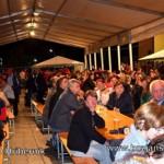 Tekmovanje za prehodni pokal občine Šmarje pri Jelšah z gasilsko veselico