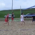 3. poletne vaške igre Polje ob Sotli: boj za skupno zmago se nadaljuje