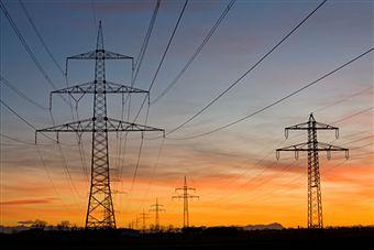 images_slike3_ured9_regionalno_elektrika