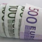 Šmarje pri Jelšah: občinski denar za ohranjanje in spodbujanje razvoja kmetijstva in podeželja