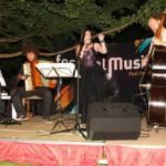 Drugi sklop Festivala Musica 2011 se nadaljuje