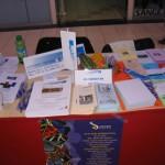 Pestra izobraževalna ponudba Ljudske univerze Šentjur