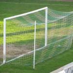 Nogomet: Šmarčani nadoknadili 3 gole zaostanka, zmaga monsev, Rogaška boljša od Kozjanov