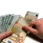Šmarje pri Jelšah: Evropski in državni denar za prometno strategijo