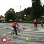 Kolesarski klub Rogaška Slatina s Pegazovim maratonom zaključil kolesarsko sezono (foto)